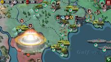 世界の覇者3 - 二戦ターン制戦略ゲームのおすすめ画像5