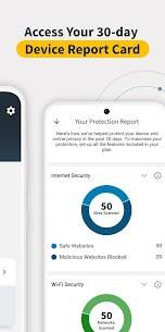 Norton 360  Online Privacy  Security Apk Download 4