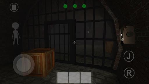 Brother Wake Up ( Horror Game) 5.1 screenshots 7