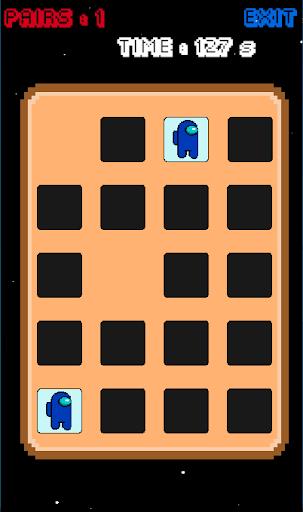Among Us - Fan Game 8.0.0 screenshots 4