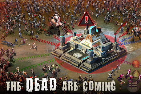 Puzzle and Doomsday Mod Apk (ONE HIT to Kill) Download 4