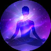 📻 Ambient Music Radios ☯️ Meditation & Relax