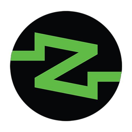 CoinZoom Pro