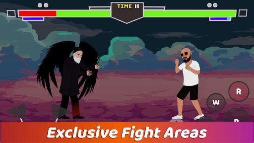 Troll Fighter 1.0.37 screenshots 7