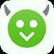 HappyMod : Easy Happy Apps - Guide For Happymod