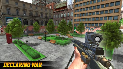 Sniper 3d Sniper Game Gun Games Fun Games For Free screenshots 3