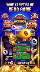 Free Vegas Live Slots  Casino Games Apk Download 2021 3