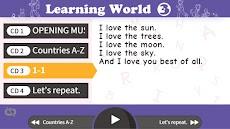 Learning World 3のおすすめ画像1