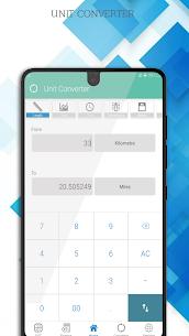India GST Calculator Pro Apk [Premium] 6