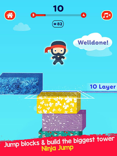 Number Puzzle - Classic Number Games - Num Riddle 2.4 screenshots 12