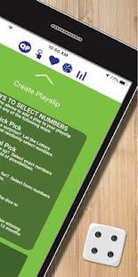 Louisiana Lottery Official App