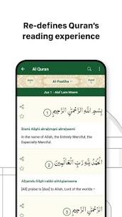 Athan Prayer Times Premium v6.3.1 MOD APK 4