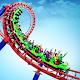 Roller Coaster Simulator 2020 per PC Windows