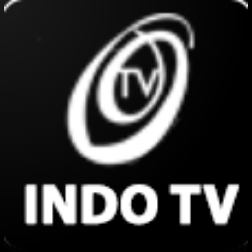 Baixar Watch TV Online, Stream  TV,  and Sports INDO TV