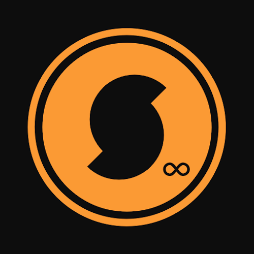 SoundHound ∞ - Music Discovery & Hands-Free Player Mod] 9.8build20920 mod