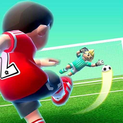 Perfect Kick 2 - Juegos de fútbol gratis