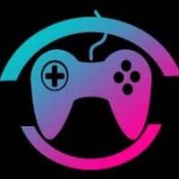 PS5 Simulator Game