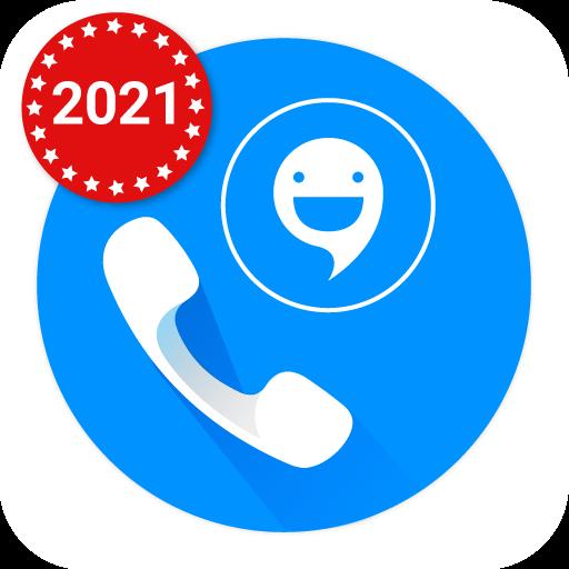 CallApp來電辨識封鎖及防詐騙錄音