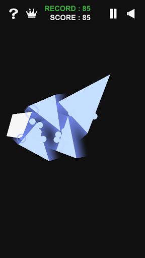 Infinite Slice screenshots 12