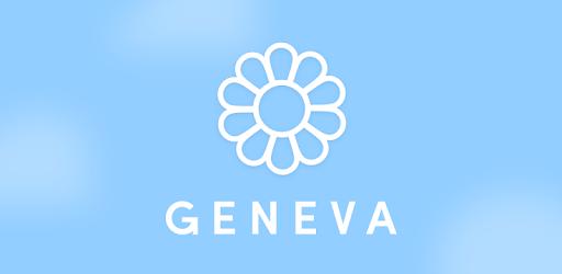 Geneva APK 0