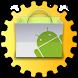 Market Update Helper - Androidアプリ