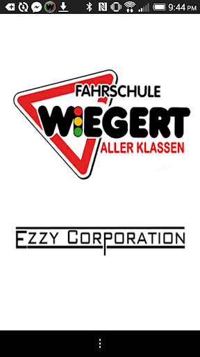 Fahrschule Wiegert For PC Windows (7, 8, 10, 10X) & Mac Computer Image Number- 5