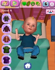 赤ちゃんのおすすめ画像2