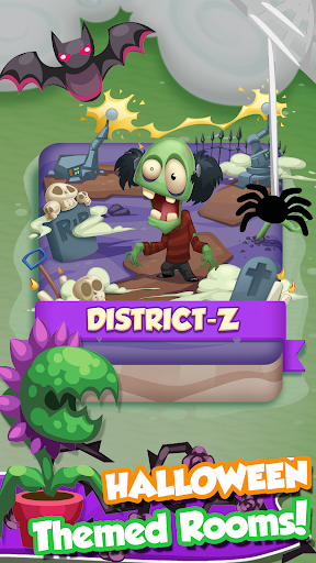 Bingo Dragon - Bingo Games  screenshots 3