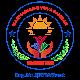 Karanabhumi Yuva sahkar Charitable Trust para PC Windows
