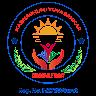Karanabhumi Yuva sahkar Charitable Trust app apk icon