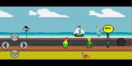 Arcade machine 1.0.11 screenshots 9