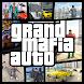 Grand Mafia Auto