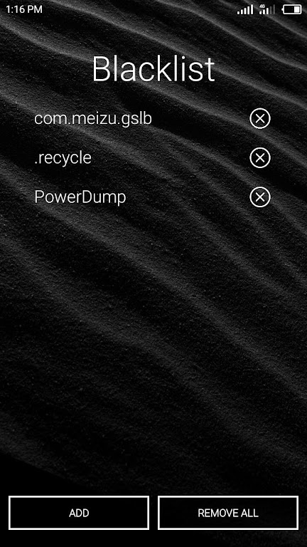 Smart Clean: Free Junk Cleaner Log Cache Duplicate  poster 5