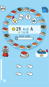 MERGE SUSHI  Apps For Pc – Free Download In Windows 7/8/10 & Mac 1