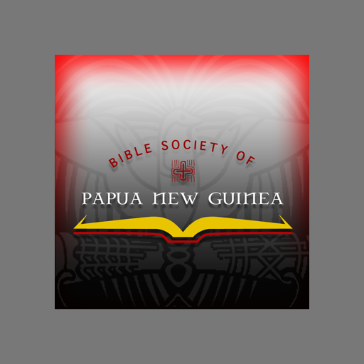 Bible Society Papua New Guinea For PC Windows (7, 8, 10 and 10x) & Mac Computer