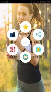Musique Sport: Musique pour la course libre 1.1 Android Mod APK 2
