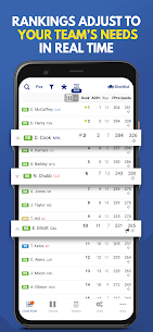 Fantasy Football Draft Dominator 2021 APK Download 3