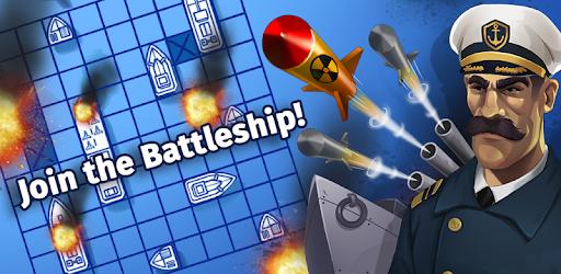 BATTAGLIA NAVALE - i migliori giochi per Android