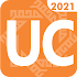 UC Mini Pro Browser 2021
