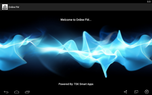 Listen FM Online For PC Windows (7, 8, 10, 10X) & Mac Computer Image Number- 15