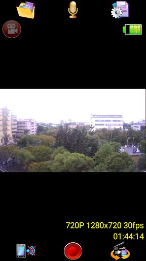 GoPlus Cam  screenshots 2