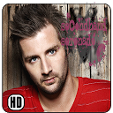 Secondhand Serenade I Music Video & Mp3