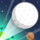 Golf Orbit - Androidアプリ