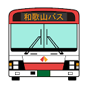Bus-Vision for 和歌山バス