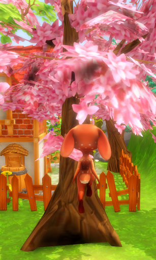 My Talking Deer 1.0.7 screenshots 4