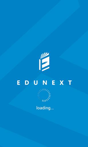 Edunext 9.1.24 screenshots 1