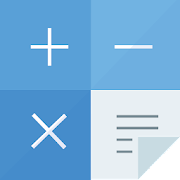 CalcNote - Notepad Calculator