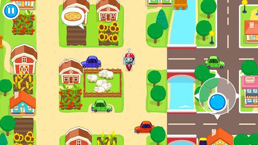 Pizzeria for kids! 1.0.4 screenshots 4