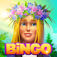 Download Bingo: Love in Montana For PC Windows and Mac