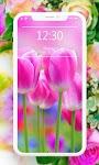 screenshot of Flowers Wallpaper 🌷 💐 🌹